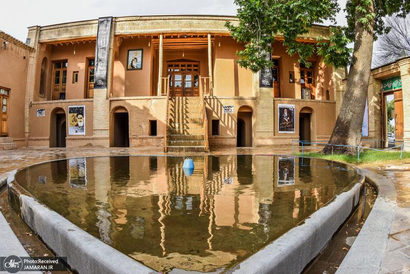 منتخب تصاویر امروز جهان- 14 خرداد