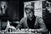 گاف شطرنجی عجیب تلویزیون!+عکس