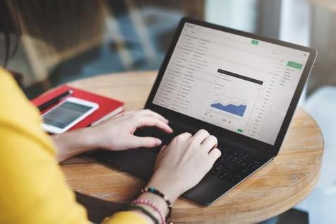 چند راهکار برای حفاظت از حریم خصوصی در فضای مجازی