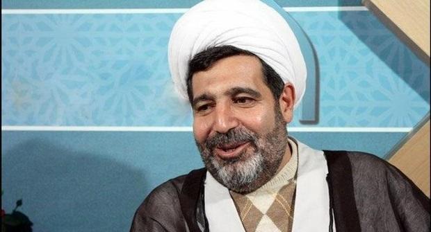 پرونده قاضی منصوری پیچیده تر شد/ یک خانم مانع رسیدگی به این ماجراست