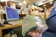 بانک توسعه تعاون قزوین سه هزار و ۷۹ فقره تسهیلات پرداخت کرد