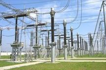 پیک مصرف برق خوزستان کاهش یافت