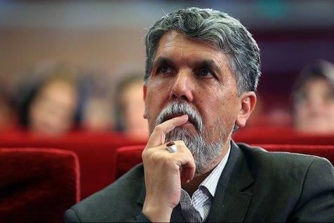حضور سینماگران نسل انقلاب در سی و هفتمین جشنواره فیلم فجر