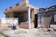 نیازسنجی از ۲۳۱ روستای محروم هرمزگان انجام شد