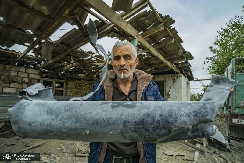 منتخب تصاویر امروز جهان- 12 مهر
