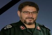 وزیر کشور شهادت سردار حاج میرزا محمد سلگی را تبریک و تسلیت گفت