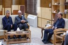 استاندار قزوین:  صنعت هسته ای دنیای جدیدی به روی بشر باز کرده است