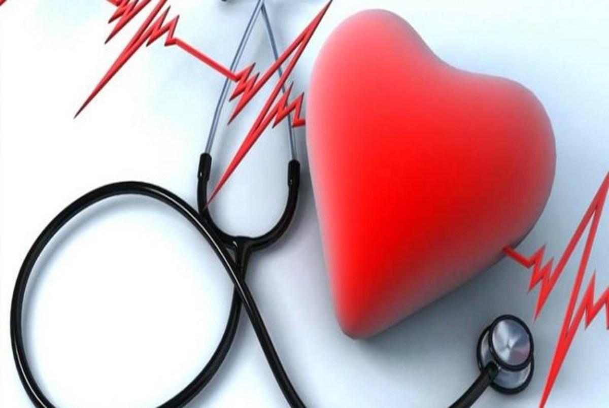 اولین ضربان ساز مصنوعی قلب که در بدن حل میشود