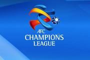 بیشترین سهمیه لیگ قهرمانان آسیا اعلام شد