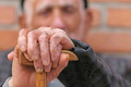 یک آمار نگران کننده دیگر از سالمندی در جامعه ایران