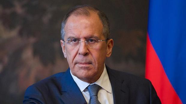 هشدار روسیه به غرب: دست به عمل متقابل میزنیم