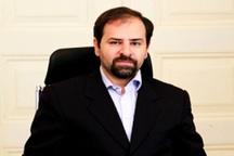 میراث فرهنگی قزوین تابع مصوبات شورای عالی معماری و شهرسازی است