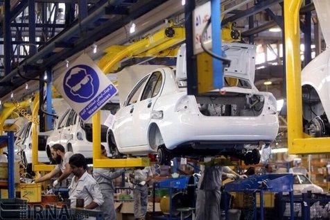 شرکتهای فاقد مجوز  حق فروش و پیش فروش خودرو را ندارند
