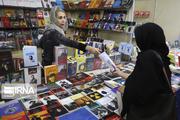 رییس حوزه هنری خوزستان:برخی کتابها درست ممیزی نشدهاند