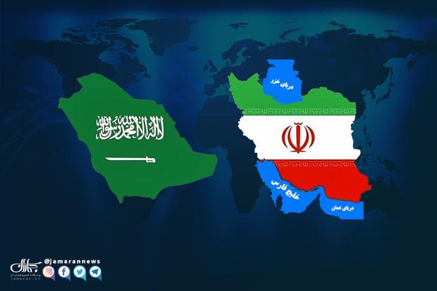 سفیر ایران در بغداد: دور چهارم مذاکرات ایران و عربستان برگزار خواهد شد