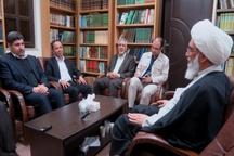 مدیرعامل ایرنا: مطالبه گری مردم ایران در سایه انقلاب زنده شد