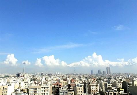 وام مسکن چند متر یک خانه ارزان در تهران را پوشش میدهد؟