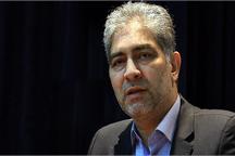 معاون وزیر کشور: منشور گفت وگوی سیاسی به استانداران ابلاغ شد
