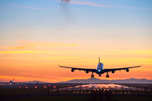 پرواز کرمانشاه به تهران لغو شد