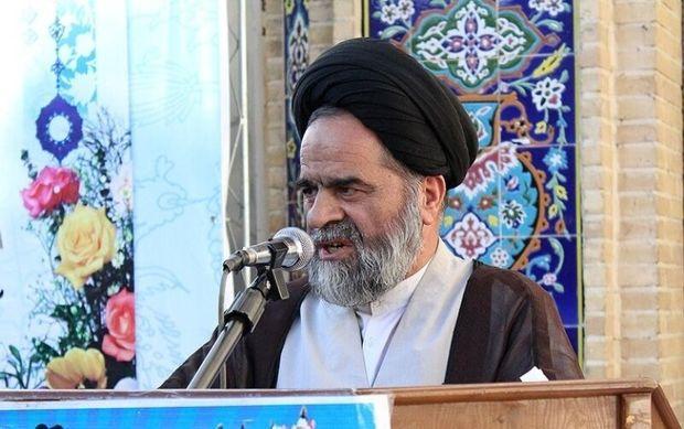رای آگاهانه باید در انتخابات مجلس شورای اسلامی مدنظر باشد