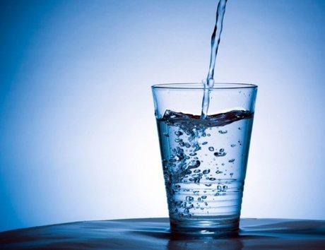 حل مشکل آب شهرستان کارون تا 15 روز آینده