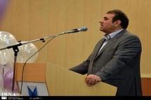 قدرت ایران در عرصه بین المللی دستاورد انقلاب است