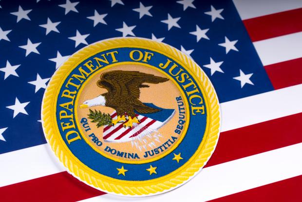 پرونده سازی آمریکا علیه 10 ایرانی به بهانه نقض تحریم ها