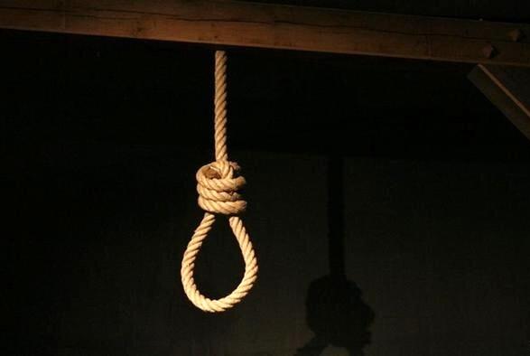 عامل جنایت هولناک کودک 7 ساله کلاردشتی اعدام شد  قاتل بردیا کوچولو روی چوبه دار