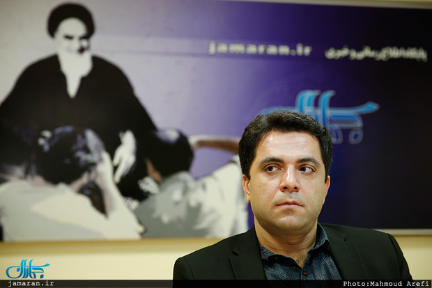 ماجرای بازداشت چند تن از وکلای دادگستری از زبان علی مجتهدزاده