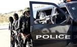 پایان دادن به گروگان گیری در تهران در کمتر از 24 ساعت