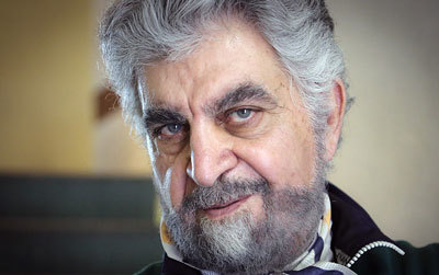 محمد متوسلانی: نگاه حاکمیتی به سینما، سیمرغهای فیلم نرگس آبیار را افزایش داد