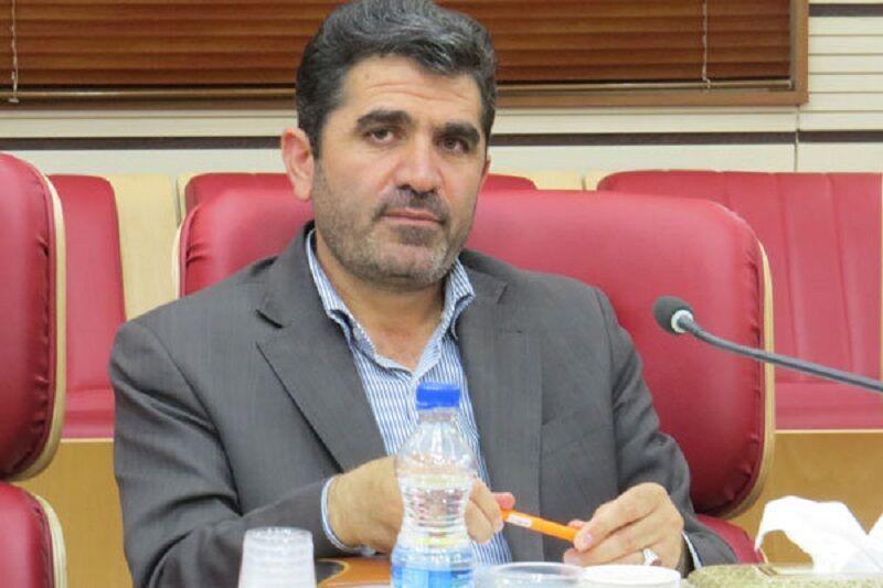 چهار نمایندگی متخلف ایرانخودرو در قزوین به تعزیرات معرفی شدند