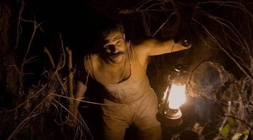 ۴ فیلم ترسناک از سینمای بالیوود