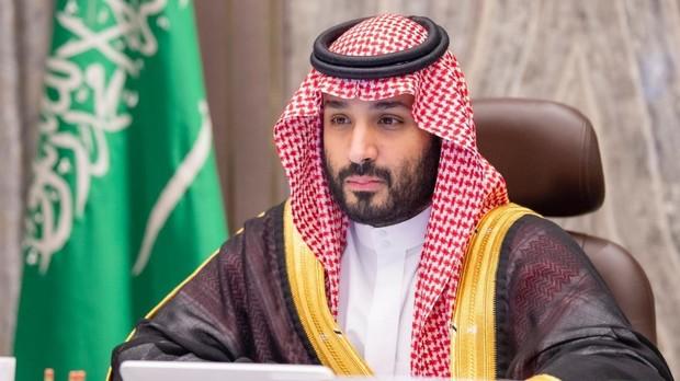 ادعاهای بن سلمان علیه ایران پس از آشتی با قطر
