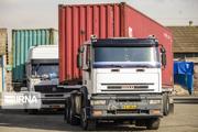 رشد ۱۷ درصدی صادرات از گمرکات و بازارچههای مرزی سیستان و بلوچستان