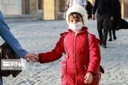 خانوادهها از حضور دانشآموزان بیمار در مدارس پیشگیری کنند