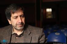 روایتهایی از رفتارهای حیرت انگیز شهید محمد بروجردی