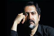 چرا اذانی که حسامالدین سراج خواند از تلویزیون پخش نشد؟