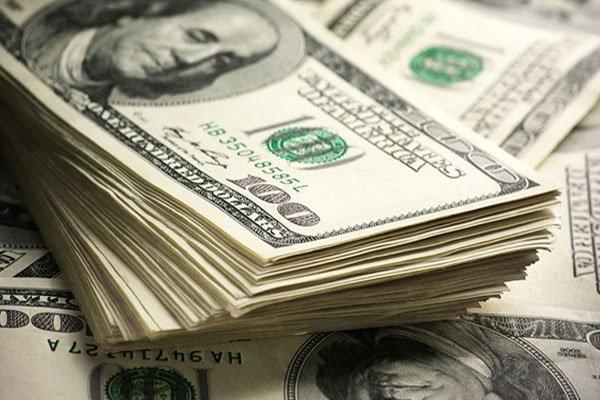 آخرین وضعیت بازار ارز؛ دلار کمتر از ۸۰۰۰ تومان را هم دید
