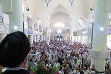 شهید مدرس، نماد نمایندگی مجلس بود
