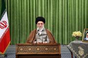 پخش سخنرانی روز یکشنبه رهبر معظم انقلاب به صورت زنده