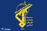 سپاه اعلام کرد: خنثی سازی توطئه هواپیماربایی در مسیر اهواز - مشهد