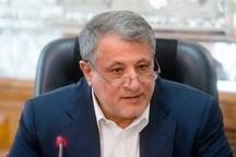 برنامه سوم شهرداری تهران باید سنجش پذیر باشد