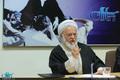 مصباحیمقدم: مشی رهبر انقلاب، جلوگیری از تفاوت میان اهانت و انتقاد است