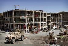 آمریکا میلیاردها دلار در افغانستان هدر داد