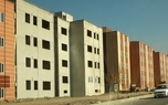 متقاضیان نگران نباشند، مسکن ملی در پردیس ساخته می شود