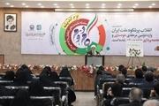 پناهیان: تفکر باید مبنای انتخاب در انتخابات مجلس باشد