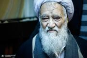آیتالله موحدی کرمانی: بعید نیست که آمریکاییها واکسنهای جعلی به ایران بفرستند تا مردم ما را بکشند