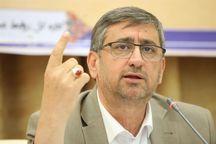 استاندارهمدان: برگزاری انتخابات سالم در اولویت است