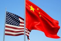 واکنش چین به تهدید ترامپ